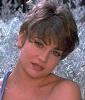 Gwiazda porno Vanessa Chase