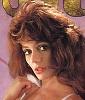 Gwiazda porno Carol Cummings