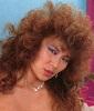 Gwiazda porno Jade East