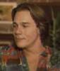 Aktorka porno Tony Tedeschi