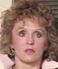 Gwiazda porno Carol Titian