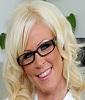 Gwiazda porno Kaylee Brookshire