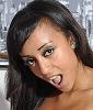 Gwiazda porno Alyssa Divine