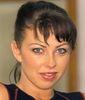 Gwiazda porno Chloe Dior