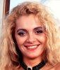 Gwiazda porno Jacqueline Wild