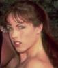 Gwiazda porno Melissa Hill