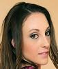 Gwiazda porno Melanie Hicks