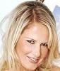 Gwiazda porno Bridgett Lee