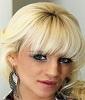 Gwiazda porno Scarlett Monroe