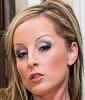 Gwiazda porno Melissa Matthews
