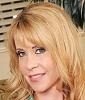 Gwiazda porno Desiree Dalton