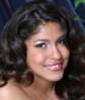 Gwiazda porno Laurie Vargas