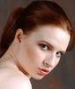 Gwiazda porno Claire Adams