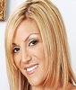 Gwiazda porno Sofia Soleil