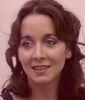 Gwiazda porno Elaine Wells