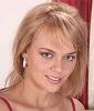Aktorka porno Ellen Saint