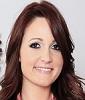 Gwiazda porno Kenzie Vaughn
