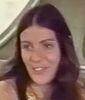 Gwiazda porno Linda Lovemore