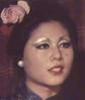 Gwiazda porno Linda Wong