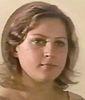 Gwiazda porno Margareth
