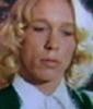 Aktorka porno Vernon Von Bergof