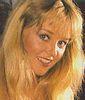 Gwiazda porno Crystal Holland