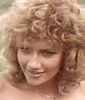 Gwiazda porno Renee Tiffany