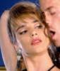 Gwiazda porno Rosa Caracciolo