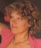 Gwiazda porno Brigitte Verbecq
