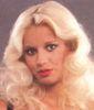 Gwiazda porno Sylvia Benedict