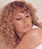 Gwiazda porno Piper Smith