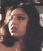 Gwiazda porno Ellyn Grant
