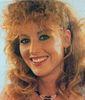 Gwiazda porno Lynn Franciss