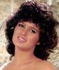 Gwiazda porno Jeanette Littledove