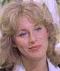 Gwiazda porno Eileen Wells