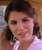 Gwiazda porno Lisa Sue Corey