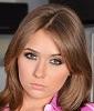 Gwiazda porno Chrissy Greene