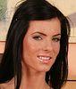 Gwiazda porno Eileen Sue