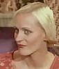Gwiazda porno Marion Schultz