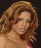 Gwiazda porno Alexis Amore