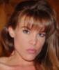 Gwiazda porno Rebecca Love