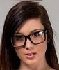 Gwiazda porno Noelle Easton