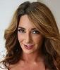 Gwiazda porno Savannah Fox