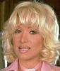Gwiazda porno Nina Cherry