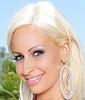 Gwiazda porno Holly Brooks