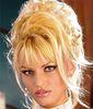 Gwiazda porno Anita Blond