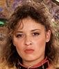 Aktorka porno Raffaela Anderson