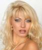 Gwiazda porno Lea Martini