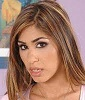 Gwiazda porno Sahara Knite