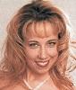 Gwiazda porno Samantha Stylle
